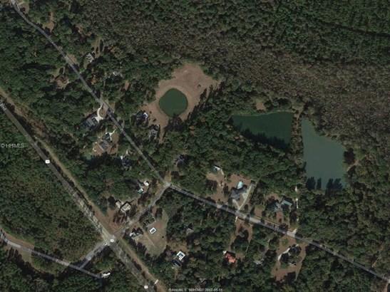 Land/Lots - Hardeeville, SC (photo 3)