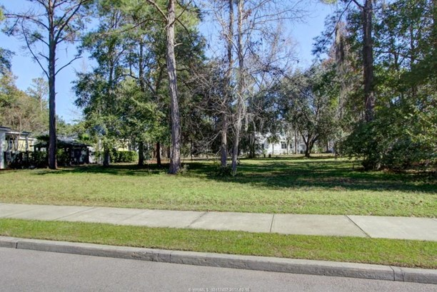 Land/Lots - Beaufort, SC (photo 1)