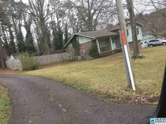429 Della Rose Dr, Birmingham, AL - USA (photo 4)