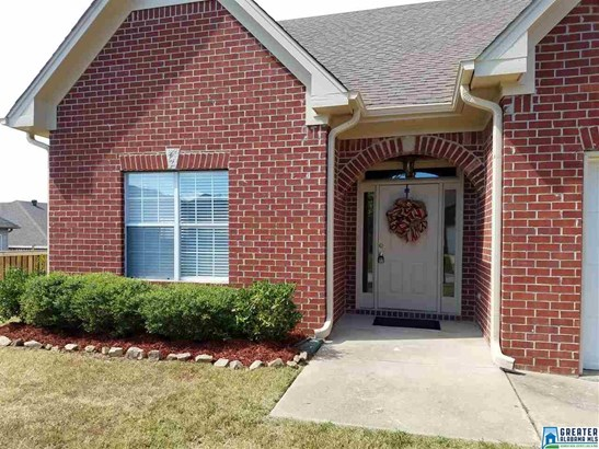 413 Waterford Dr, Calera, AL - USA (photo 3)