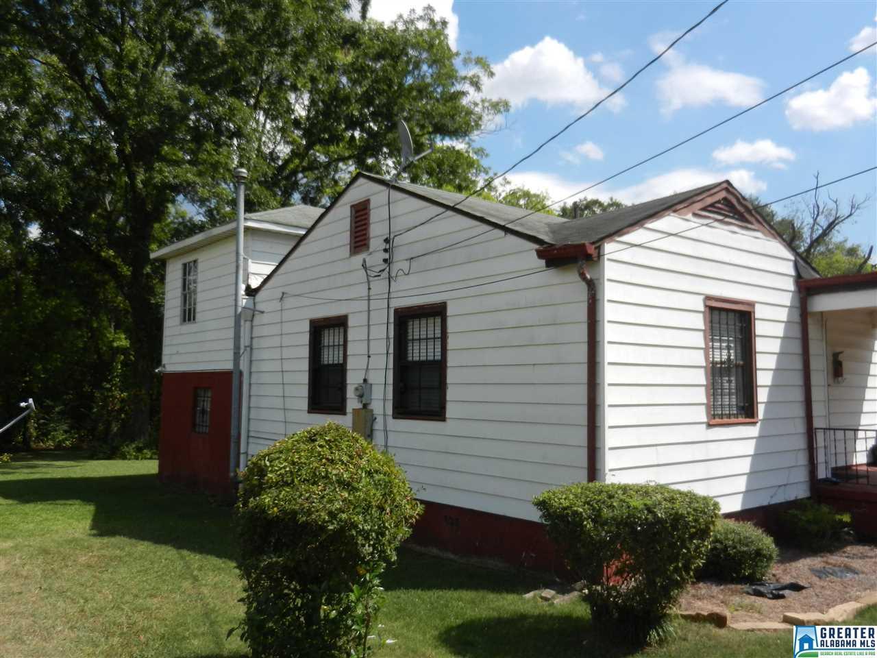 4213 66 Th St N, Birmingham, AL - USA (photo 3)