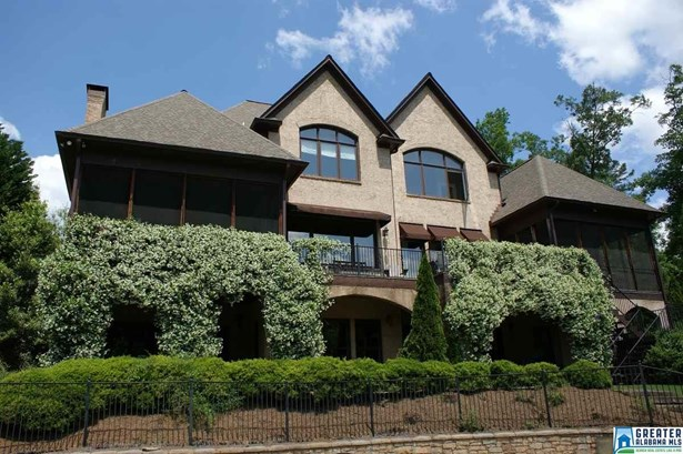 1261 Lake Trace Cove, Hoover, AL - USA (photo 2)