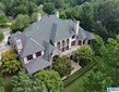 5120 Greystone Way, Birmingham, AL - USA (photo 1)
