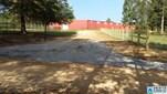 102 Shaw Ln, Wilsonville, AL - USA (photo 1)