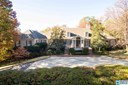 3400 Sherwood Rd, Mountain Brook, AL - USA (photo 1)