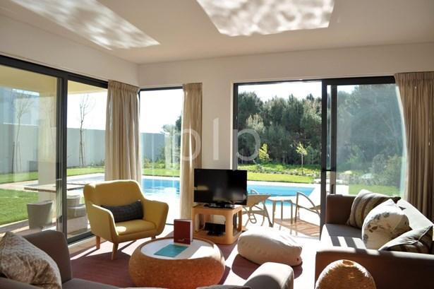 3 bedroom luxury villa  Foto #2 (photo 2)