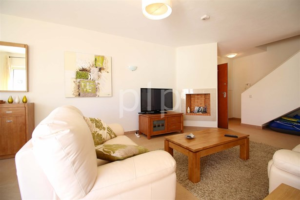 Duplex apartment in Ferragudo Foto #3 (photo 3)