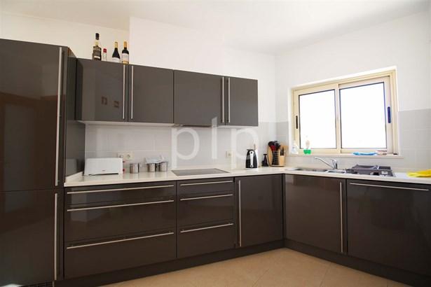 Duplex apartment in Ferragudo Foto #4 (photo 4)