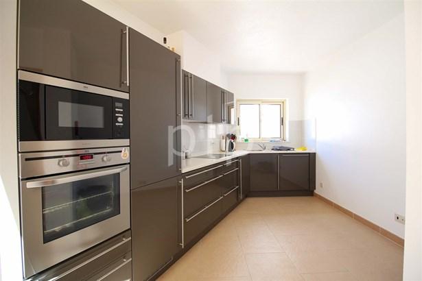 Duplex apartment in Ferragudo Foto #5 (photo 5)