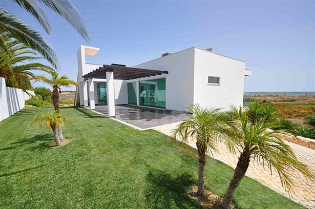 Villa Palmares Foto #2 (photo 2)
