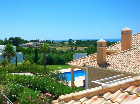 Villa in Albufeira Foto #2 (photo 2)