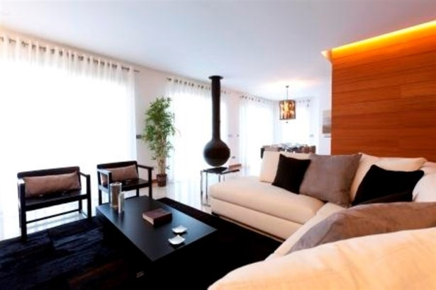 Apartments in Vale do Lobo Foto #3 (photo 3)