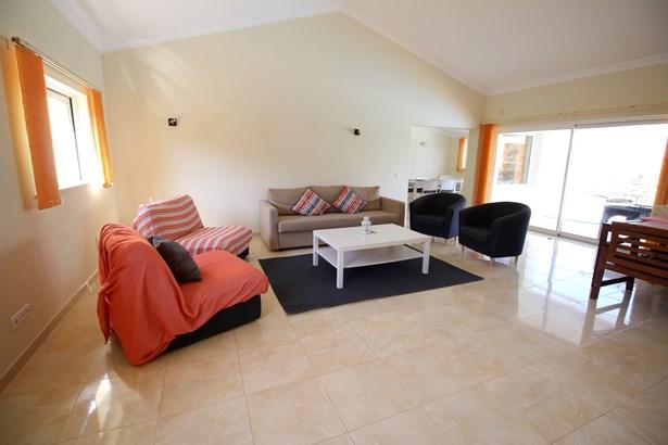 3 bedroom single level villa in Ferragudo Foto #3 (photo 3)