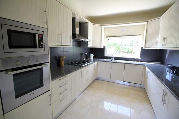3 bedroom single level villa in Ferragudo Foto #4 (photo 4)