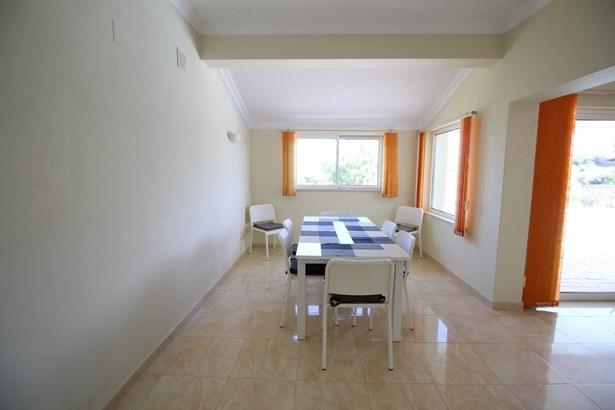 3 bedroom single level villa in Ferragudo Foto #5 (photo 5)
