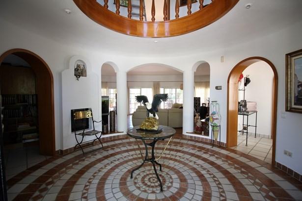 4 bedroom villa in Carvoeiro Foto #2 (photo 2)