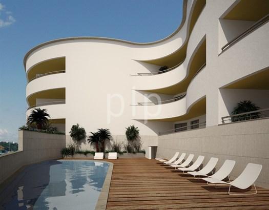 New 2 bedroom apartment in Lagos Foto #2 (photo 2)