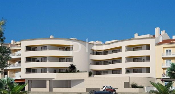New 2 bedroom apartment in Lagos Foto #5 (photo 5)