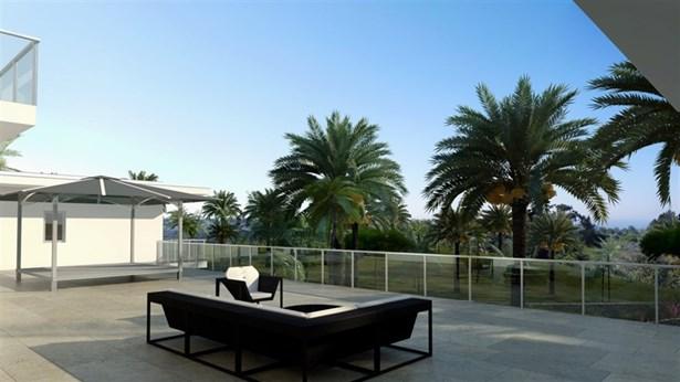 Land for Luxury Private Estate Foto #5 (photo 5)