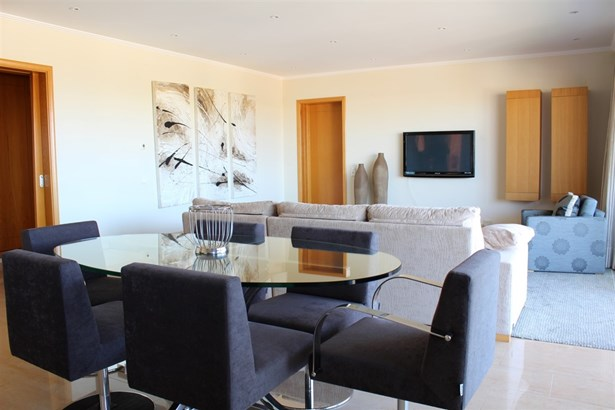Luxury apartment in Ferragudo Foto #2 (photo 2)