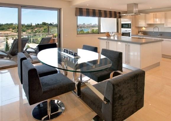 Luxury apartment in Ferragudo Foto #3 (photo 3)