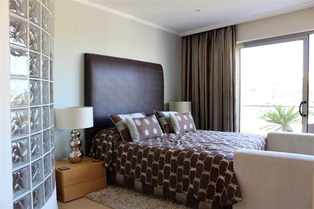 Luxury apartment in Ferragudo Foto #4 (photo 4)