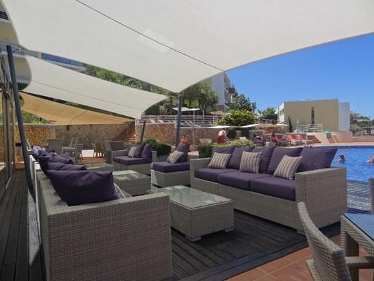 Luxury apartment in Ferragudo Foto #5 (photo 5)
