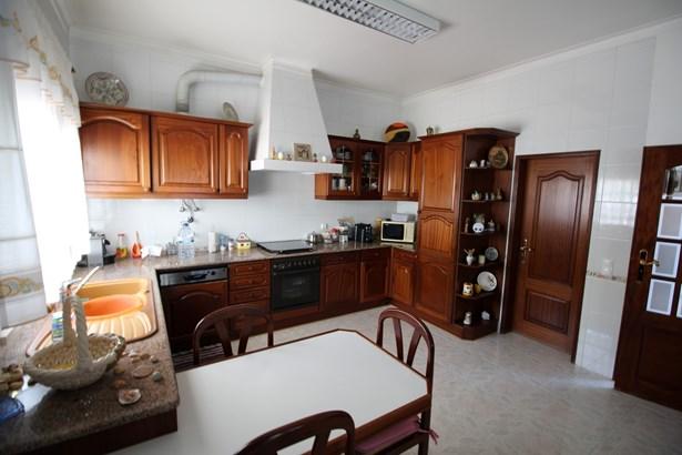 4 bedroom villa in Alvor Foto #3 (photo 3)