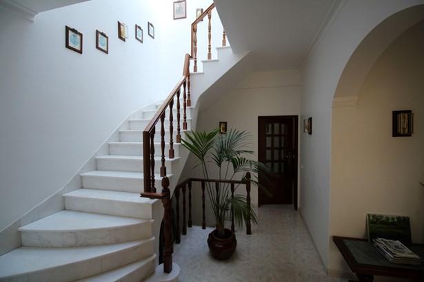 4 bedroom villa in Alvor Foto #5 (photo 5)