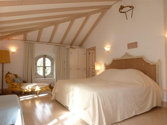 Manor house in Almancil Foto #5 (photo 5)