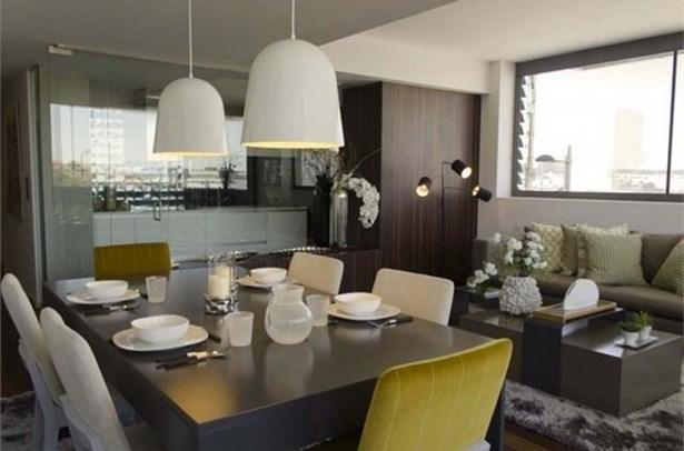 Apartment in Porto Foto #1 (photo 1)