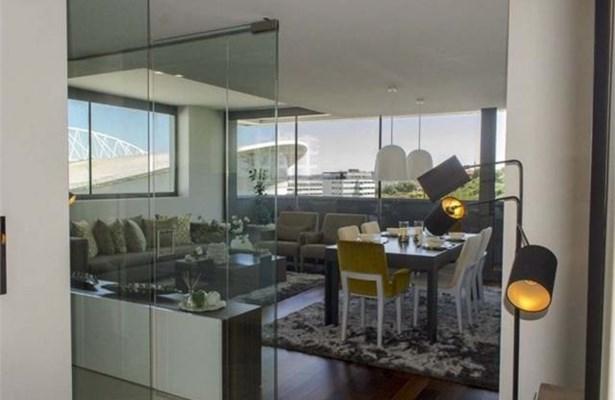 Apartment in Porto Foto #3 (photo 3)