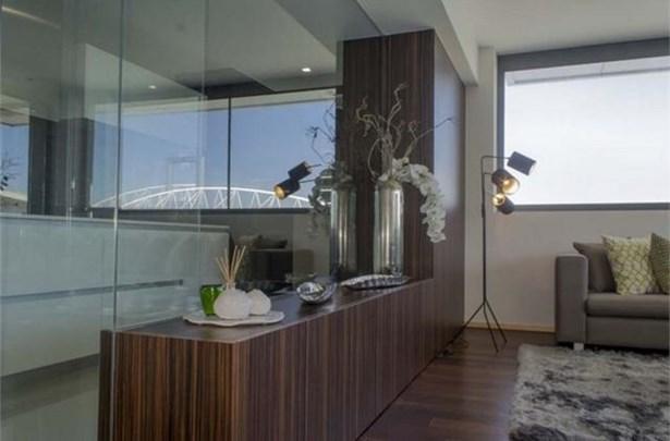 Apartment in Porto Foto #4 (photo 4)