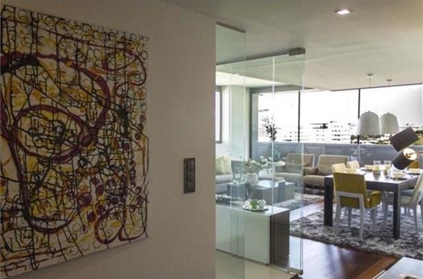 Apartment in Porto Foto #5 (photo 5)