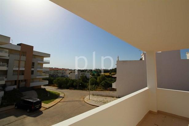 Apartment in Alvor Foto #2 (photo 2)