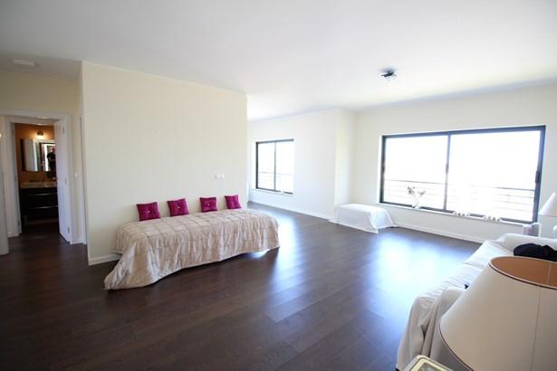 3 bedroom apartment in Ferragudo Foto #2 (photo 2)