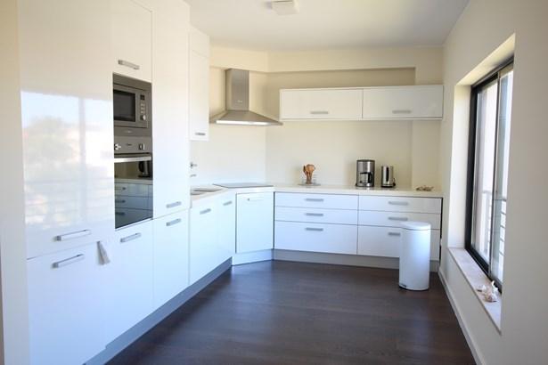 3 bedroom apartment in Ferragudo Foto #3 (photo 3)