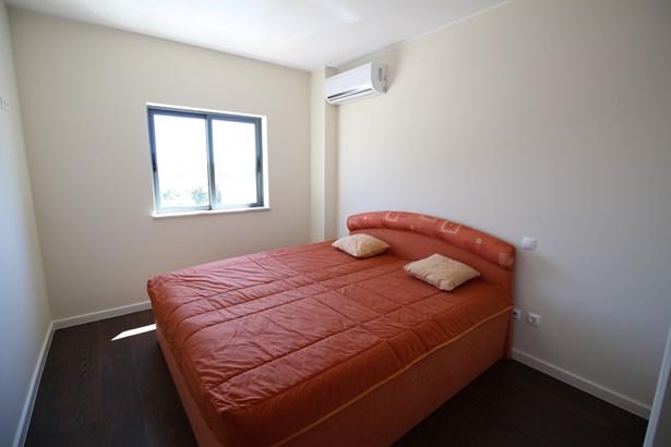 3 bedroom apartment in Ferragudo Foto #4 (photo 4)