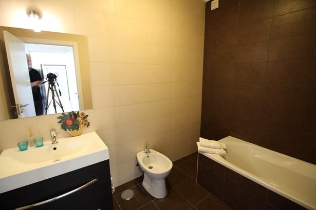 3 bedroom apartment in Ferragudo Foto #5 (photo 5)