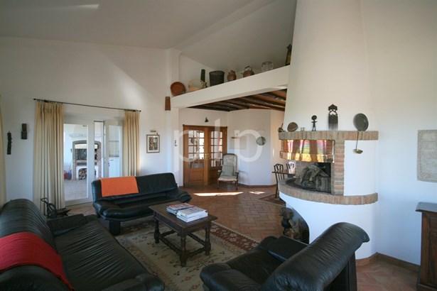 Unique traditional villa in Ferragudo Foto #5 (photo 5)