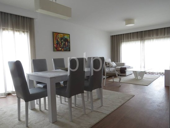 3 bedroom apartment in Portimao Foto #4 (photo 4)