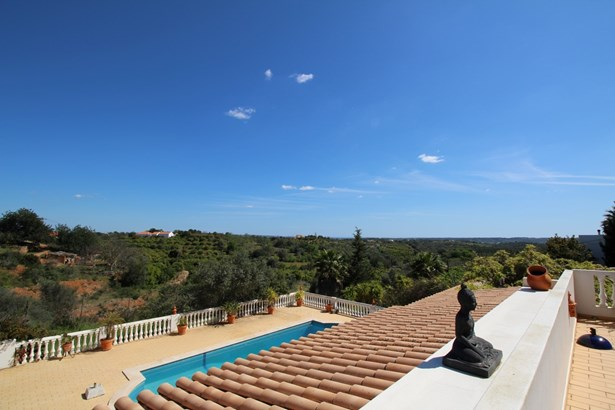 3 bedroom villa near Silves Foto #2 (photo 2)