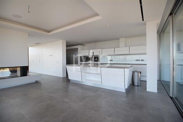 One-of-a-kind contemporary villa in Carvoeiro Foto #5 (photo 5)