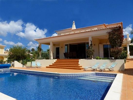 Villa near Ferragudo Foto #1 (photo 1)