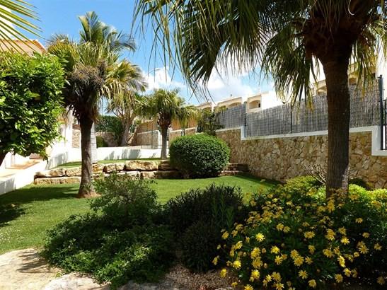 Villa near Ferragudo Foto #2 (photo 2)