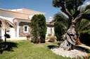 Stunning 4 bedroom villa near Porches  Foto #1 (photo 1)