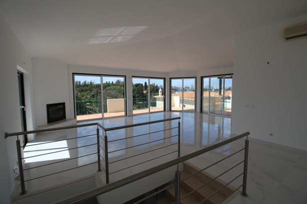 Stunning 3 bedroom villa in Ferragudo Foto #4 (photo 4)
