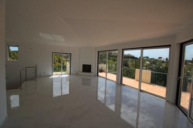 Stunning 3 bedroom villa in Ferragudo Foto #5 (photo 5)