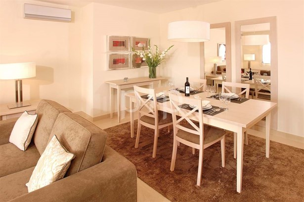 Luxury 2 bedroom apartments Foto #5 (photo 5)