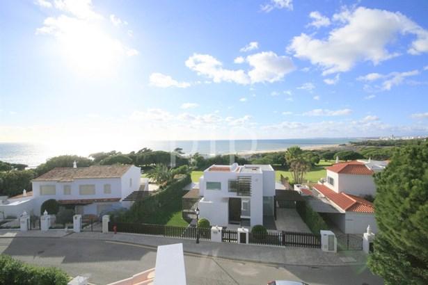 Modern Villa in Vale do Lobo Foto #3 (photo 3)